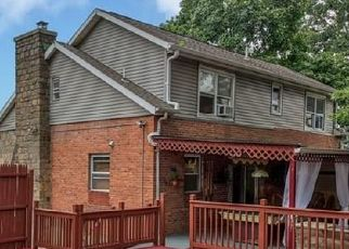 Foreclosed Home in ROOSEVELT ST, Yonkers, NY - 10701