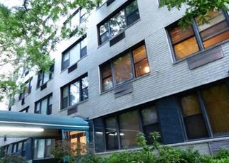 Foreclosed Home en E 46TH ST, New York, NY - 10017