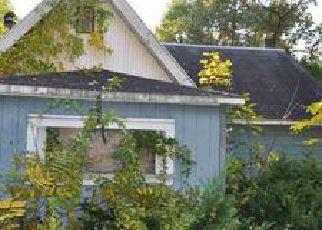 Foreclosed Home in KIDDER LN, Glens Falls, NY - 12801