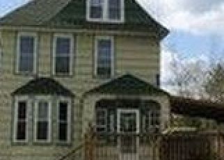 Foreclosed Home in S PERRY ST, Johnstown, NY - 12095