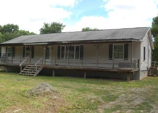 Foreclosed Home en CRUMTOWN RD, Spencer, NY - 14883
