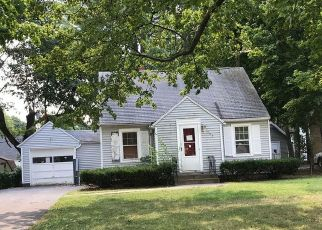 Foreclosed Home en RIDGEDALE CIR, Rochester, NY - 14616