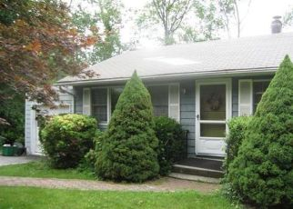 Foreclosed Home in WHITE BIRCH DR, Yorktown Heights, NY - 10598