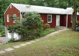Foreclosed Home in PARKWAY DR, Cortlandt Manor, NY - 10567
