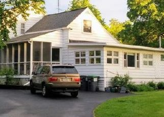 Foreclosed Home in DROWNE RD, Old Chatham, NY - 12136