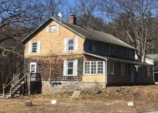 Foreclosed Home en ROUTE 32A, Palenville, NY - 12463