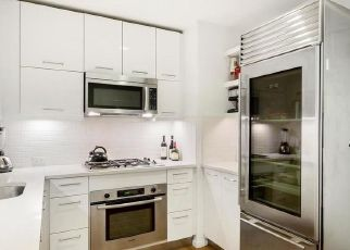 Foreclosed Home in W 42ND ST, New York, NY - 10036