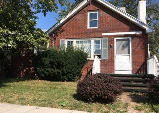 Foreclosed Home en EMERSON ST, Rochester, NY - 14606