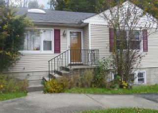 Foreclosed Home in HANOVER ST, Yorktown Heights, NY - 10598