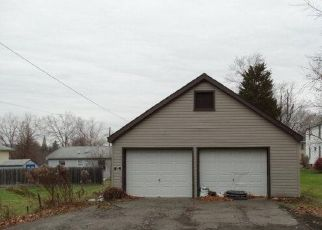 Foreclosed Home en W 4TH ST, Corning, NY - 14830