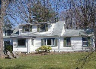 Foreclosed Home in OLD YORKTOWN RD, Yorktown Heights, NY - 10598