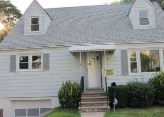 Foreclosed Home in WHITE STONE PL, New Rochelle, NY - 10801