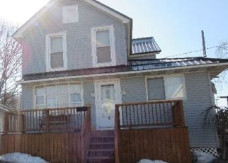 Foreclosed Home in MARSHALL AVE, Mohawk, NY - 13407