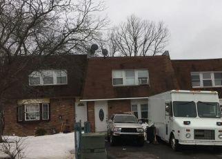 Foreclosed Home en CHAUCER CT, Middletown, NY - 10941