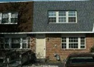 Foreclosed Home in PATIO RD, Middletown, NY - 10941