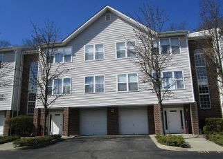 Foreclosed Home in DEER CT DR, Middletown, NY - 10940