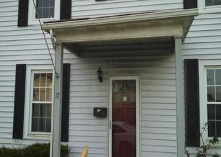 Foreclosed Home in GRANT ST, Walden, NY - 12586