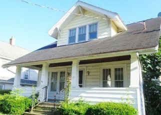 Foreclosed Home in DEARBORN ST, Jamestown, NY - 14701