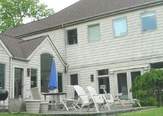 Foreclosed Home in CASTLE HEIGHTS AVE, Tarrytown, NY - 10591