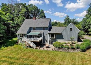 Casa en ejecución hipotecaria in South Salem, NY, 10590,  DEEP WELL FARMS RD ID: P1252118