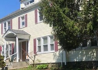 Foreclosed Home in KRESS AVE, New Rochelle, NY - 10801