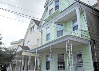 Foreclosed Home in VICTOR ST, Yonkers, NY - 10701