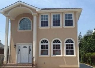 Foreclosed Home in BELMONT BLVD, Elmont, NY - 11003