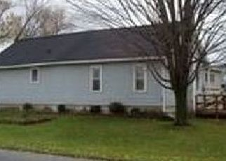 Foreclosed Home en SPENCER ST, Canastota, NY - 13032