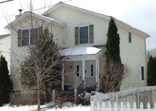 Casa en ejecución hipotecaria in West Harrison, NY, 10604,  DANIELS PL ID: P1252328