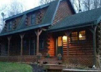 Foreclosed Home en HERKIMER RD, Darien Center, NY - 14040