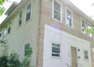 Foreclosed Home en E 7TH ST, Dunkirk, NY - 14048