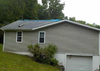 Foreclosed Home in MAIN ST, Stamford, NY - 12167