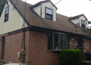 Foreclosure Home in Westbury, NY, 11590,  KINKEL ST ID: P1252746