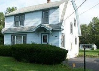 Foreclosed Home in CHILI AVE, Rochester, NY - 14624