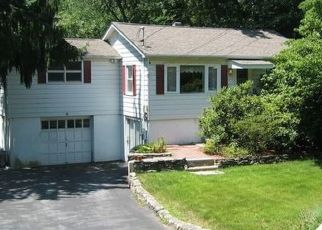 Foreclosed Home en LINCOLN DR, Carmel, NY - 10512