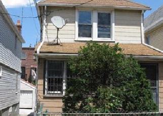 Foreclosed Home en 97TH ST, Corona, NY - 11368