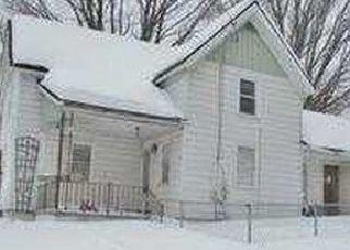 Foreclosed Home en PROSPECT AVE, Walton, NY - 13856