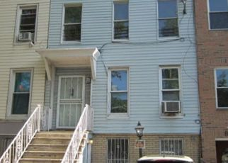 Foreclosed Home en HERKIMER ST, Brooklyn, NY - 11233