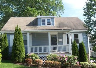 Foreclosed Home in FRANKLIN ST, Port Chester, NY - 10573