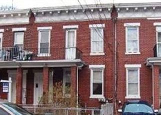 Foreclosed Home en 87TH ST, Woodhaven, NY - 11421