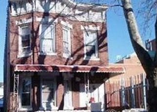 Foreclosed Home en 99TH ST, Corona, NY - 11368