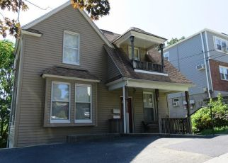 Foreclosed Home in UPLAND AVE, Yonkers, NY - 10703