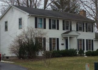 Foreclosed Home in ORCHARD CREEK LN, Rochester, NY - 14612