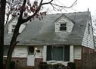 Foreclosed Home en ROY ST, West Hempstead, NY - 11552