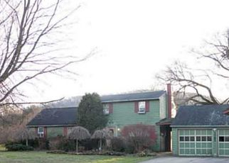Foreclosed Home in S NINE MILE RD, Allegany, NY - 14706