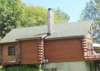 Foreclosed Home en FORD HILL RD, Hunter, NY - 12442
