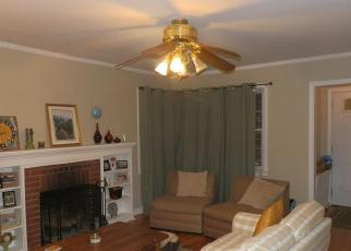 Foreclosed Home en STONE AVE, White Plains, NY - 10603