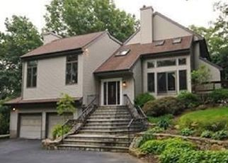 Foreclosed Home in MILL CT, Cortlandt Manor, NY - 10567
