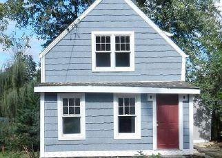 Casa en ejecución hipotecaria in Montrose, NY, 10548,  KINGS FERRY RD ID: P1254299