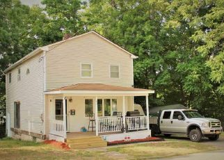 Foreclosed Home in MARKET ST, Ellenville, NY - 12428